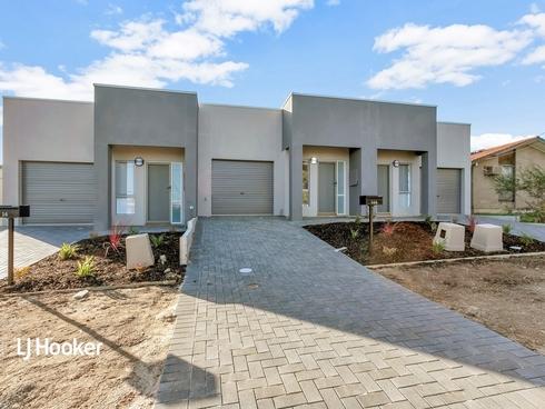 14B Carribean Terrace Modbury Heights, SA 5092