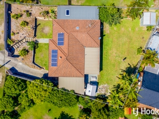 112 Benfer Road Victoria Point , QLD, 4165