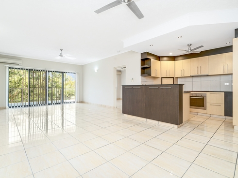 7/7 Warrego Court Larrakeyah, NT 0820