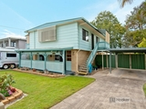31 Catherine St Beenleigh, QLD 4207
