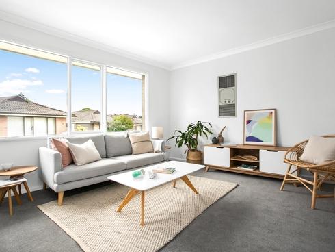 9/28 -32 Irvine Street Kingsford, NSW 2032