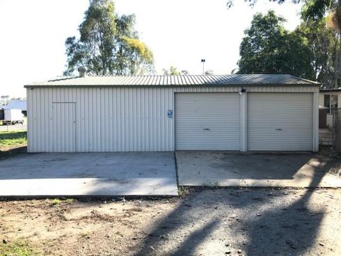 31 Beveridge Road Thornlands, QLD 4164