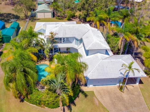 62 Whitehall Avenue Birkdale, QLD 4159