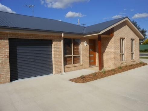 Unit 6/1 Patterson Avenue Young, NSW 2594