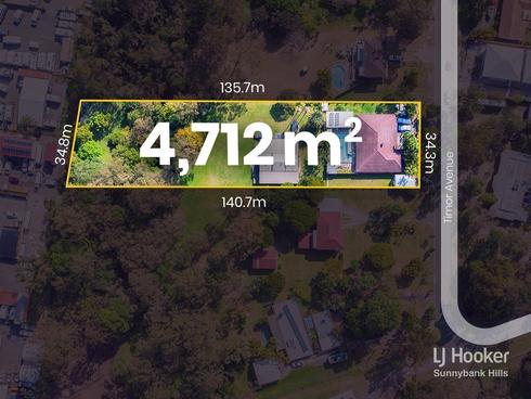 53-55 Timor Avenue Loganholme, QLD 4129