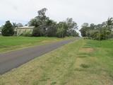 12 Eastbourne Terrace Macleay Island, QLD 4184