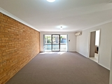 Unit 2/63 Ford Street Muswellbrook, NSW 2333