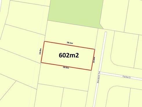 11 Blackbird Terrace Kallangur, QLD 4503