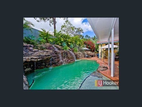 49 Lismore Drive Helensvale, QLD 4212
