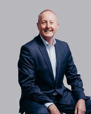 Kevin Thompson profile image