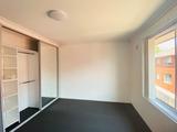 10/52 Virginia Street Rosehill, NSW 2142