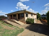 118 Wombat Street Young, NSW 2594