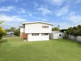 11 Mirram Street Boondall, QLD 4034