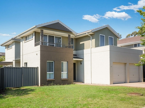 67 Wilkins Ave Beaumont Hills, NSW 2155