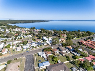 26 Crossingham Street Canton Beach , NSW, 2263
