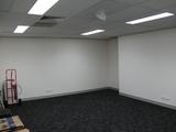 Suite 5.03/171-179 Queen Street Campbelltown, NSW 2560