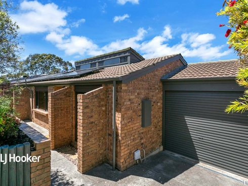 73 Gaylard Crescent Redwood Park, SA 5097