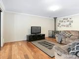 29 Star Street Australind, WA 6233