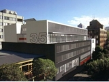 Level 3, Suite 1/35 Buckingham Street Surry Hills, NSW 2010