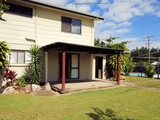 16 Grevillea Street Tully Heads, QLD 4854