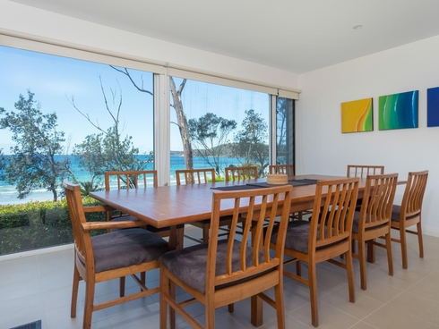 1/14 Graydon Avenue Denhams Beach, NSW 2536