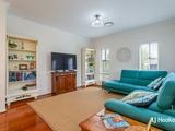 19 Cane Street Redland Bay, QLD 4165
