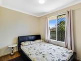 121 Jellicoe Street North Toowoomba, QLD 4350