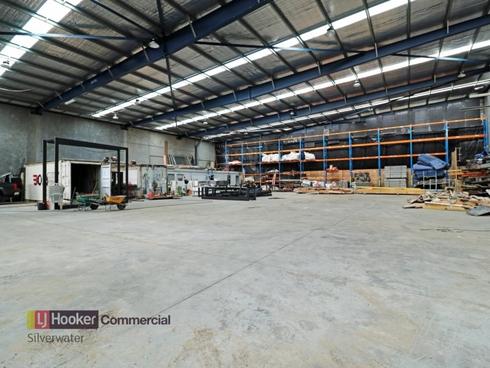 Milperra, NSW 2214