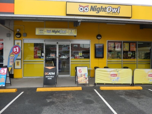 Shop 9/15 Toombul Road Virginia, QLD 4014
