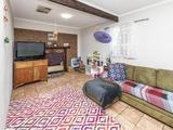 102 Woods Terrace Braitling, NT 0870