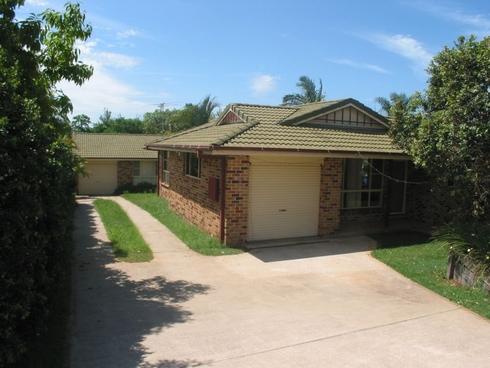 Unit 1/9 Clare Street Alstonville, NSW 2477
