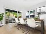 34 Heidleberg Avenue Newington, NSW 2127