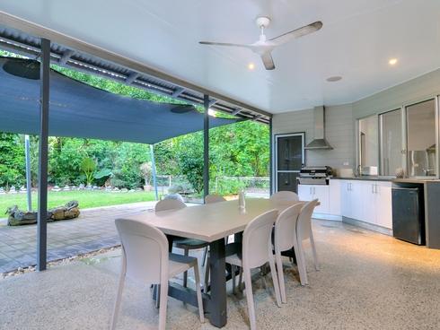 41 Mowbray River Road Port Douglas, QLD 4877