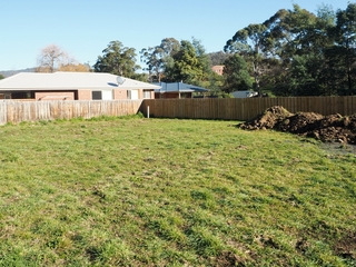Lot 2-45 Lower Road New Norfolk , TAS, 7140