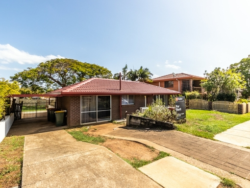 70 Greenore Street Bracken Ridge, QLD 4017