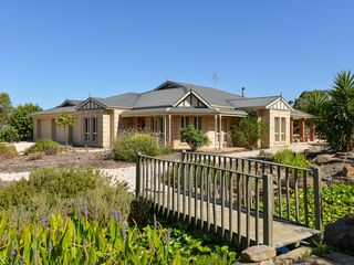 3 Arabian Court Hindmarsh Valley , SA, 5211