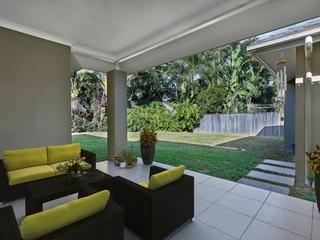 4/2-12 Paradise Palms Drive Kewarra Beach , QLD, 4879
