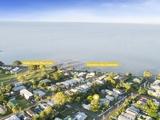 25 Osborne Terrace Deception Bay, QLD 4508