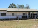 Unit 1 & 2/2 Blamey Street Clermont, QLD 4721