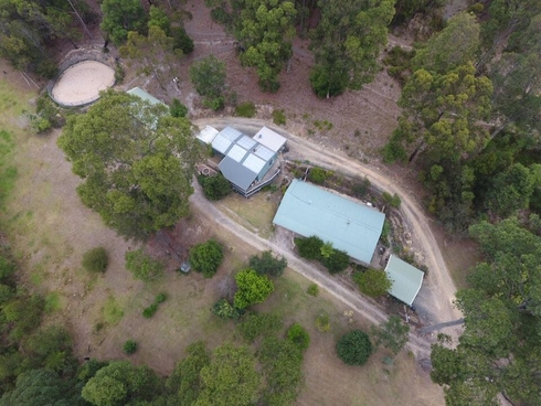 32 Grandfathers Gully Road Malua Bay, NSW 2536