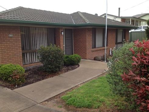 7 Palm Street Killarney, QLD 4373