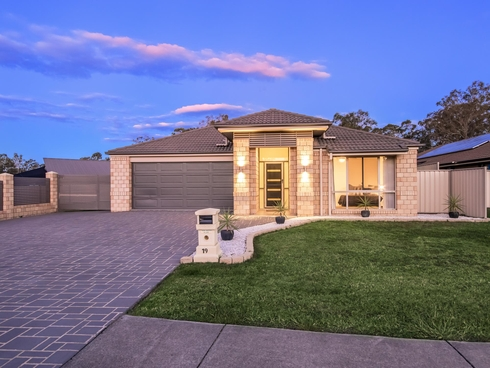 19 Piccadilly Court Deebing Heights, QLD 4306