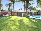 42 Vintage Drive Thornlands, QLD 4164
