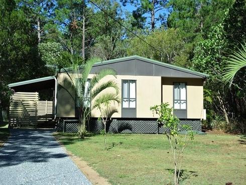 28 Arthur Street Macleay Island, QLD 4184