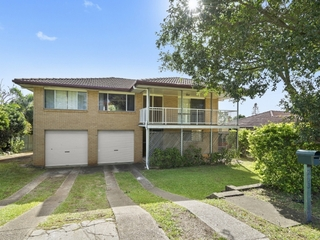 253 Bloomfield Street Cleveland , QLD, 4163