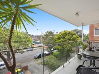5/45 Howard Avenue Dee Why , NSW, 2099