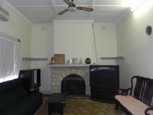 120 Nookamka Terrace Barmera, SA 5345