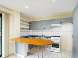 Lower 41 Coolangatta Avenue Elanora Heights, NSW 2101