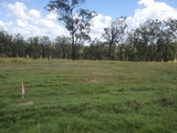 8 (lot 31) Boondooma Dam Lookout Road Okeden, QLD 4613