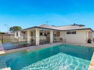 104 King Street Thornlands , QLD, 4164